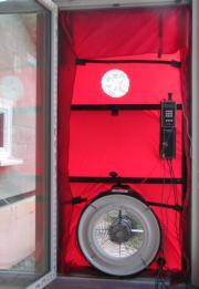 blower-door-test-mainz