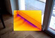 thermografie_blower_door