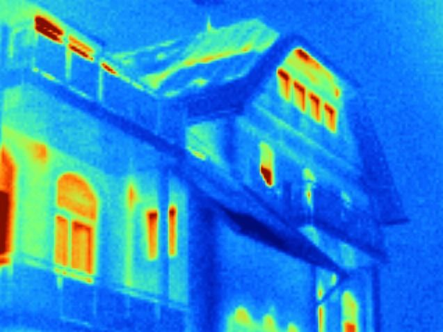 thermografie_haus_180